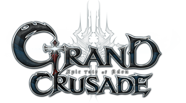 Grand-Crusade-logo.png