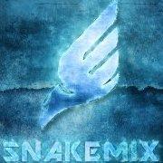 SNaKemix