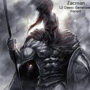 ZacMana
