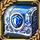 icon_item_box08.png