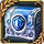 icon_item_box13.png