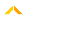 Форумы GameCoast.Net