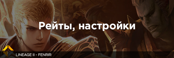main_ru.jpg