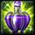icon_item_ap_potion_hpmp04_3_special.png