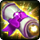 icon_item_trans_contract_03.png