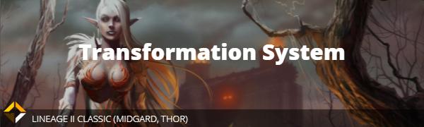 transformation_system_en.png
